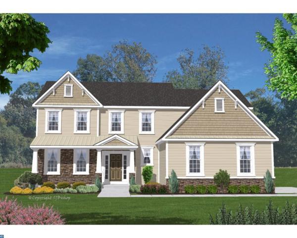 183 Blue Anchor Road, Sicklerville, NJ 08081 (MLS #7065813) :: The Dekanski Home Selling Team