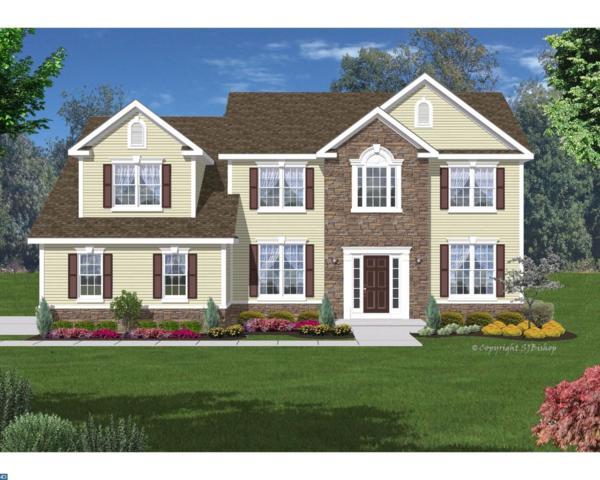183 Blue Anchor Road, Sicklerville, NJ 08081 (MLS #7065814) :: The Dekanski Home Selling Team