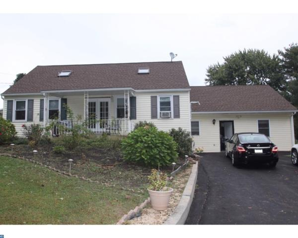 944 Township Line Road, Phoenixville, PA 19460 (#7066022) :: RE/MAX Main Line