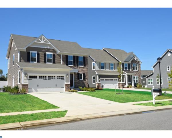 10 Walnut Way, Woolwich Township, NJ 08085 (MLS #7066114) :: The Dekanski Home Selling Team