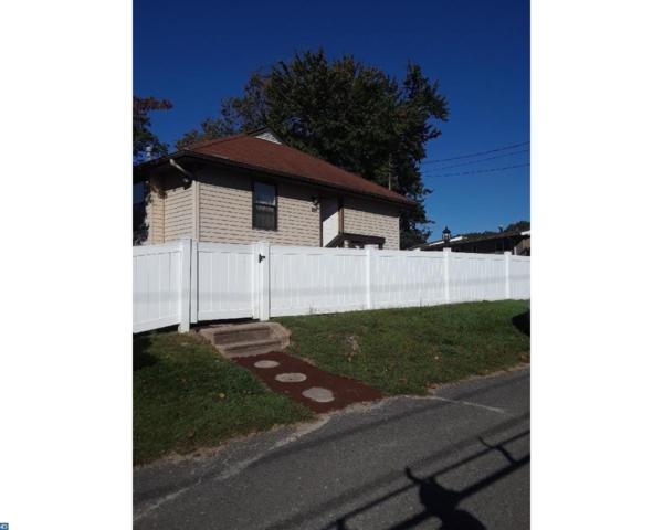 310 Locust Street, Blackwood, NJ 08012 (MLS #7066164) :: The Dekanski Home Selling Team