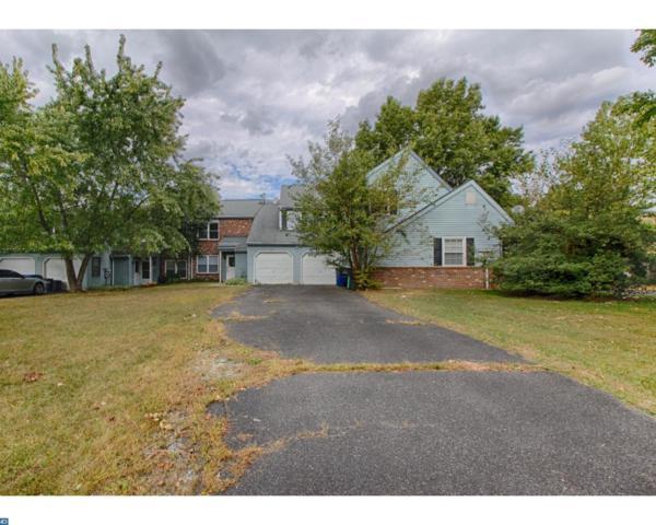 192 Willow Turn, Mount Laurel, NJ 08054 (MLS #7066224) :: The Dekanski Home Selling Team