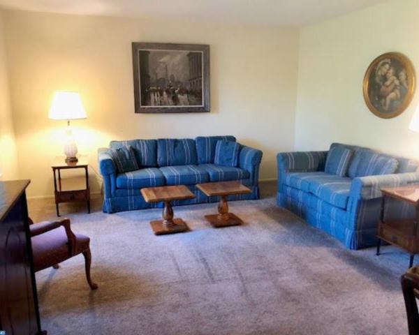 95 Wyndham Place, Robbinsville, NJ 08691 (MLS #7066404) :: The Dekanski Home Selling Team