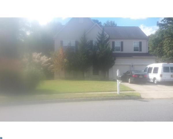 15 Conifer Way, Sicklerville, NJ 08081 (MLS #7066418) :: The Dekanski Home Selling Team