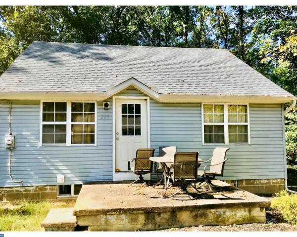209 Cedar Street, Southampton, NJ 08088 (#7066473) :: The Meyer Real Estate Group