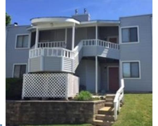 504 Shelby Court, Sicklerville, NJ 08081 (MLS #7066731) :: The Dekanski Home Selling Team