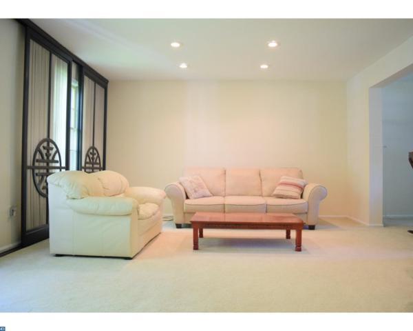 1902 Morris Drive, Cherry Hill, NJ 08003 (MLS #7066951) :: The Dekanski Home Selling Team