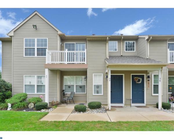 58 Crestmont Drive, Mantua, NJ 08051 (MLS #7067023) :: The Dekanski Home Selling Team
