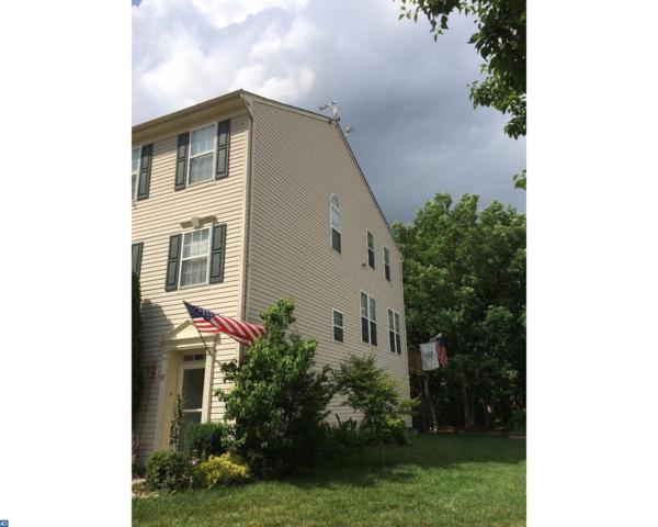 27 Colts Neck Drive, Sicklerville, NJ 08081 (MLS #7067060) :: The Dekanski Home Selling Team
