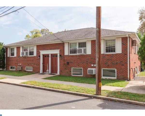 2519 Clayton Street A-B, Boothwyn, PA 19061 (#7067128) :: Erik Hoferer & Associates