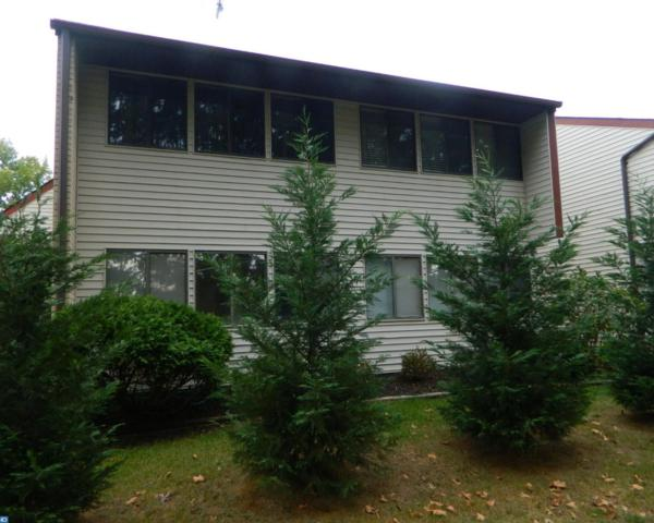 21J Avon Drive, Hightstown, NJ 08520 (MLS #7067273) :: The Dekanski Home Selling Team