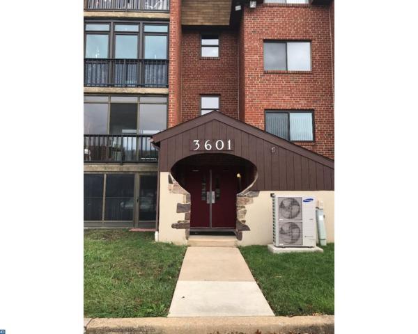 3601 Hewn Lane #516, Wilmington, DE 19808 (#7067323) :: McKee Kubasko Group