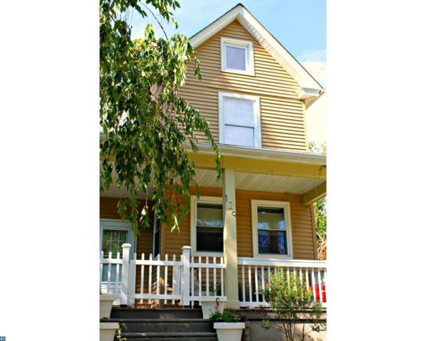 129 Cooper Avenue, Woodlynne, NJ 08107 (MLS #7067354) :: The Dekanski Home Selling Team