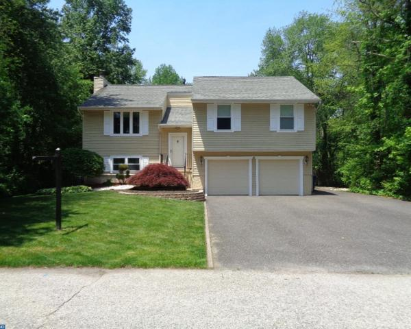 19 Halifax Court, Marlton, NJ 08053 (MLS #7067383) :: The Dekanski Home Selling Team