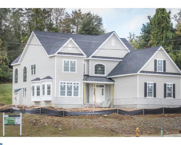 2 Giana Way, Glen Mills, PA 19342 (#7067384) :: The Kirk Simmon Property Group