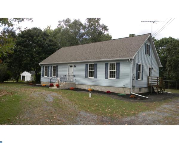 122 Garwin Road, Swedesboro, NJ 08085 (#7067427) :: Remax Preferred | Scott Kompa Group