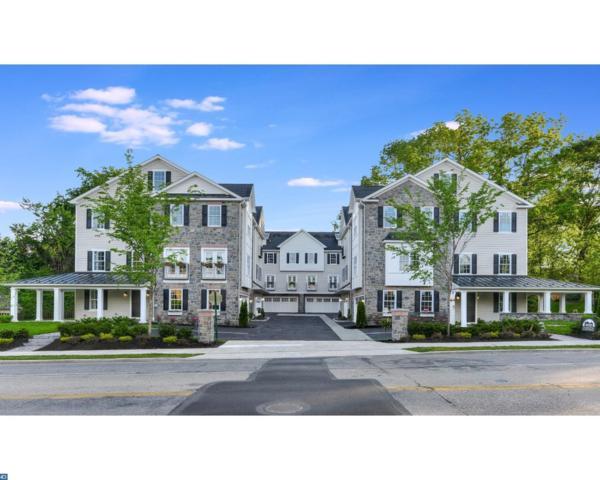 209 Montgomery Avenue, Ardmore, PA 19003 (#7067442) :: RE/MAX Main Line