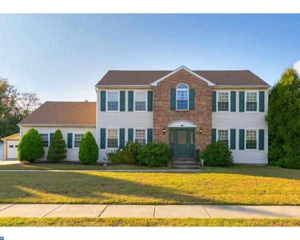15 Arena Street, Mantua, NJ 08051 (#7067513) :: Remax Preferred | Scott Kompa Group