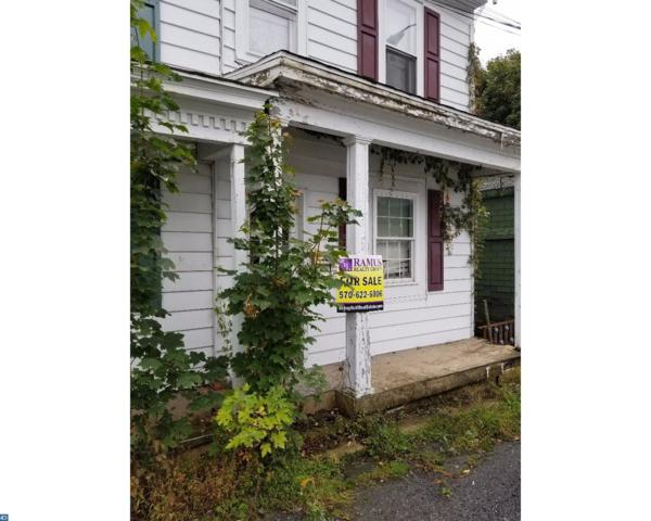 514 W Atlantic Street, Shenandoah, PA 17976 (#7067540) :: Ramus Realty Group
