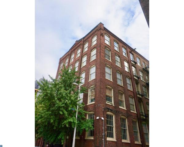 214-18 New Street A, Philadelphia, PA 19106 (#7067691) :: City Block Team