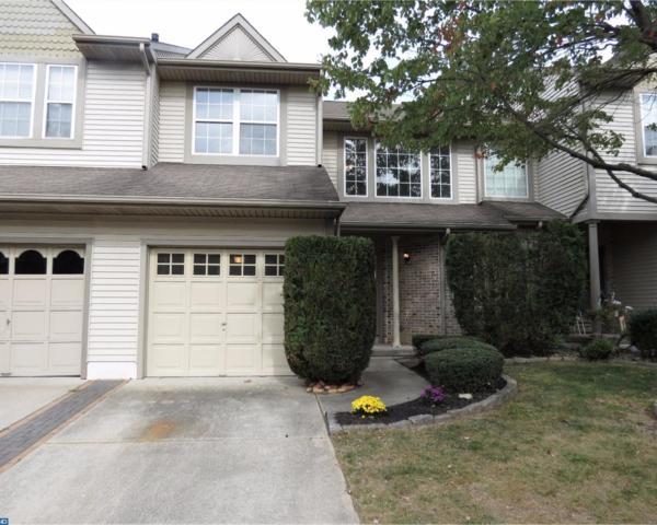 108 Lincoln Lane, Berlin Boro, NJ 08009 (MLS #7067704) :: The Dekanski Home Selling Team