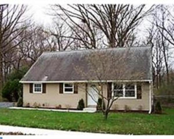 36 Gilbert Avenue, Westville, NJ 08093 (MLS #7067715) :: The Dekanski Home Selling Team