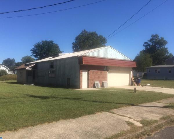 36 Stewart Avenue, Delran, NJ 08075 (MLS #7067756) :: The Dekanski Home Selling Team