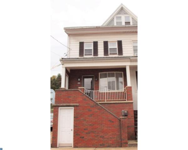 139 A Street, Girardville, PA 17935 (#7067779) :: Ramus Realty Group