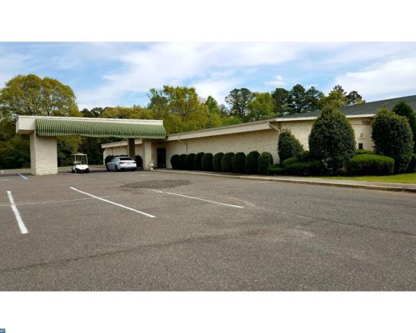 755 S White Horse Pike, Hammonton, NJ 08037 (MLS #7067787) :: The Dekanski Home Selling Team