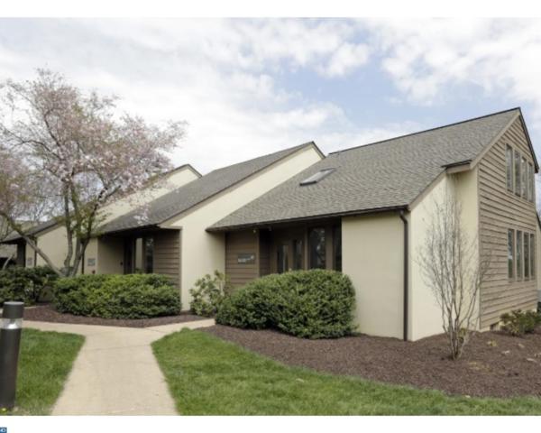 672 Exton Cmns #54, Exton, PA 19341 (#7067939) :: Keller Williams Real Estate