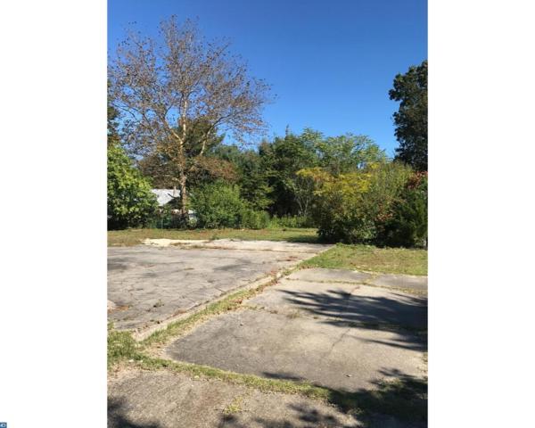 608 Marie Drive, Browns Mills, NJ 08015 (MLS #7067945) :: The Dekanski Home Selling Team