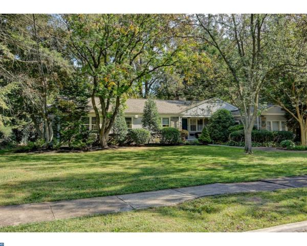 431 Queensboro Lane, Haddonfield, NJ 08033 (#7067999) :: The Keri Ricci Team at Keller Williams