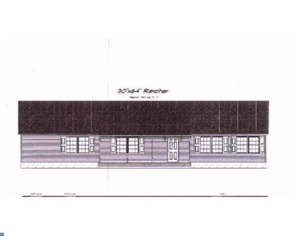 349 Rainey Road, Swedesboro, NJ 08085 (#7068069) :: Remax Preferred | Scott Kompa Group