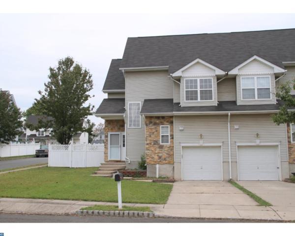 3 Colby Court, Lawrence Township, NJ 08648 (MLS #7068105) :: The Dekanski Home Selling Team