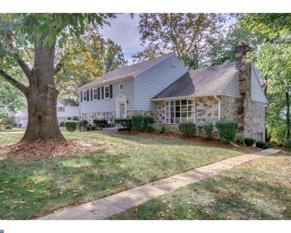 202 Plush Mill Road, Wallingford, PA 19086 (#7068163) :: RE/MAX Main Line