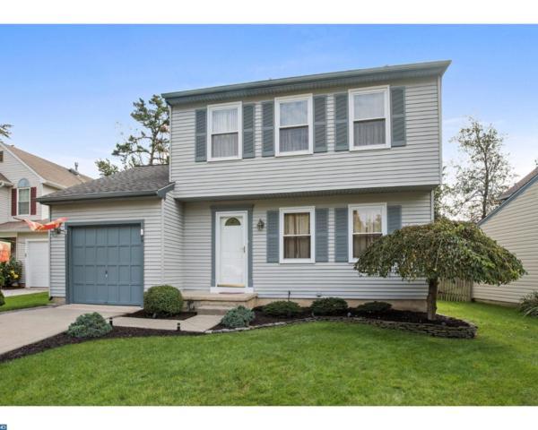 74 Woodstream Drive, Atco, NJ 08004 (MLS #7068196) :: The Dekanski Home Selling Team