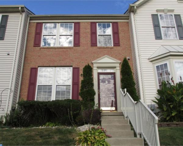 12 Bridle Path Court, Sicklerville, NJ 08081 (MLS #7068319) :: The Dekanski Home Selling Team