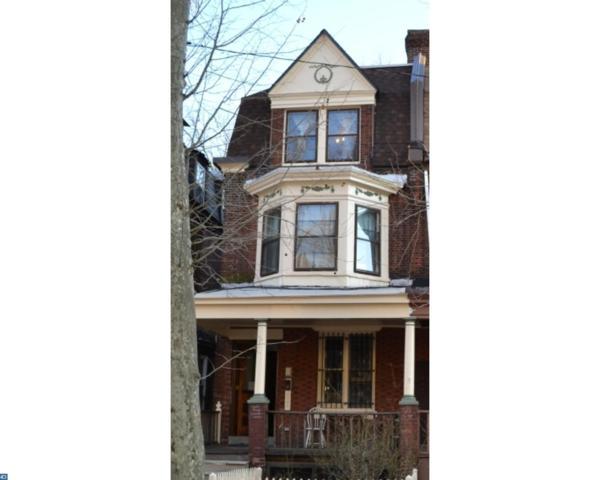 5034 Hazel Avenue, Philadelphia, PA 19143 (#7068321) :: City Block Team