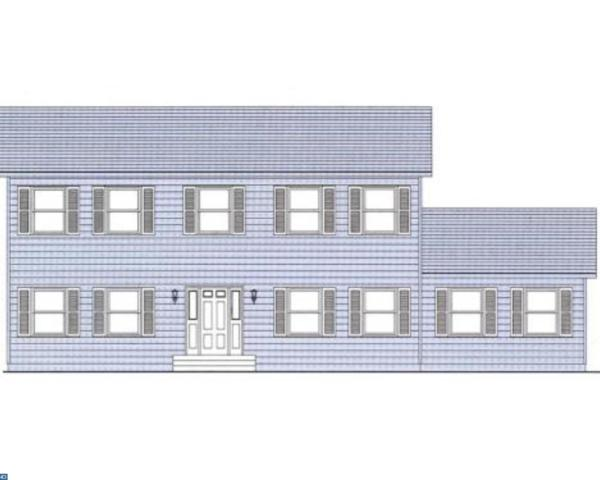 2120 S Firelane Road, Southampton, NJ 08088 (#7068351) :: The Meyer Real Estate Group