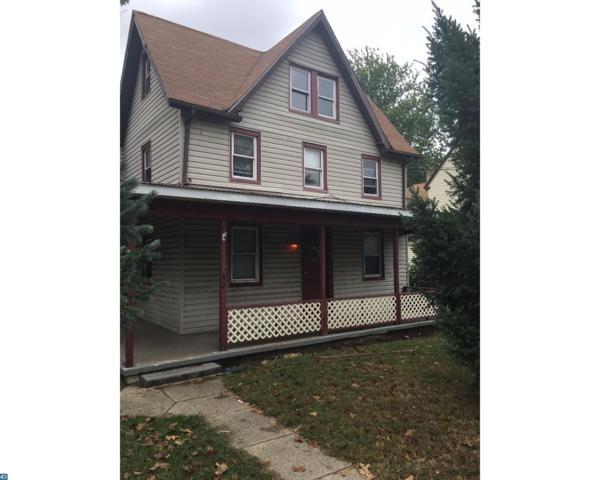 52 S Bridgeboro Street, Delran, NJ 08075 (MLS #7068463) :: The Dekanski Home Selling Team