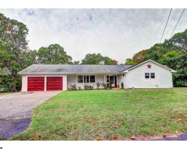 245 Rocco Drive, Hammonton, NJ 08037 (#7068474) :: The Katie Horch Real Estate Group
