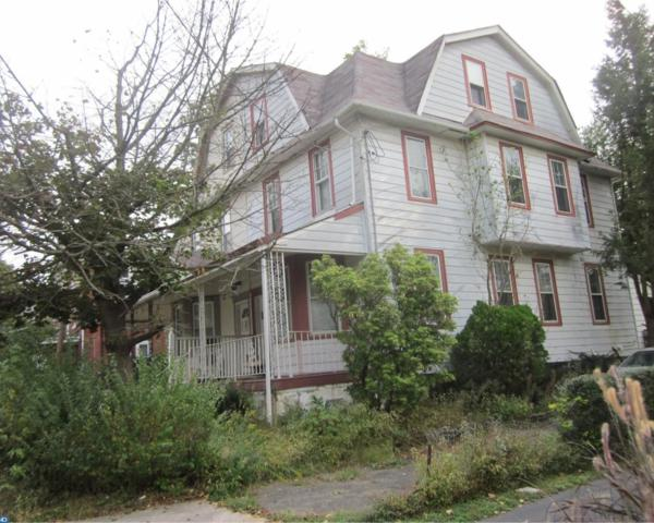 203 Holland Avenue, Ardmore, PA 19003 (#7068523) :: RE/MAX Main Line