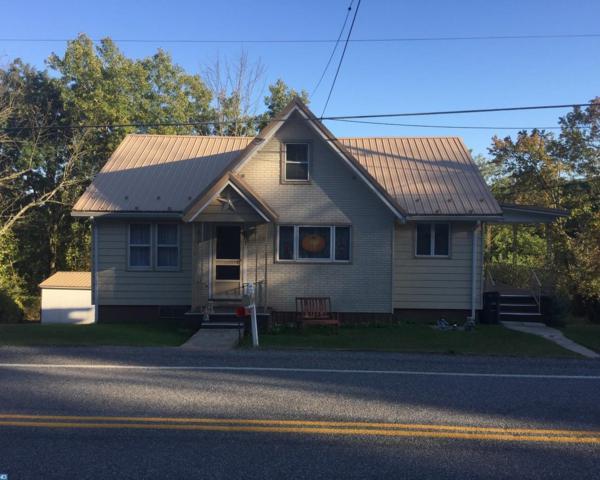 501 High Road, Ashland, PA 17921 (#7068573) :: Ramus Realty Group