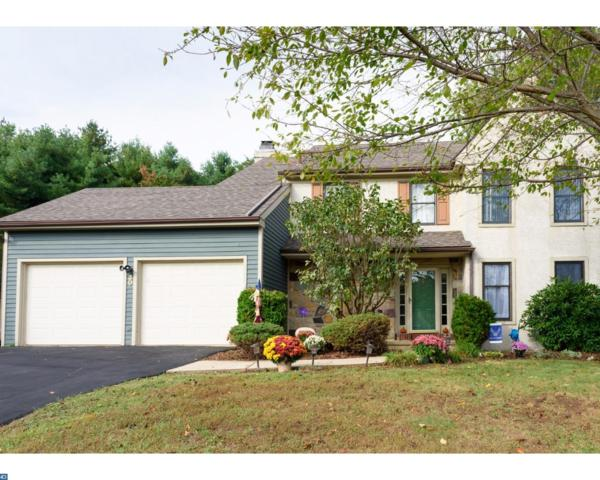 30 Dublin Way, Aston, PA 19014 (#7068597) :: The John Collins Team