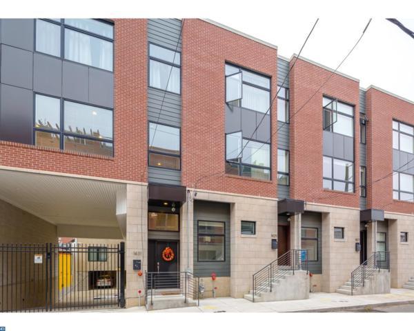 1431 Kater Street, Philadelphia, PA 19146 (#7068838) :: City Block Team