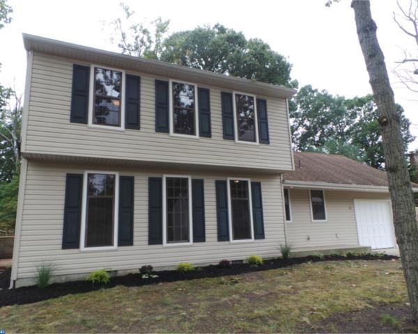 12 Pembrook Road, Turnersville, NJ 08012 (MLS #7068839) :: The Dekanski Home Selling Team