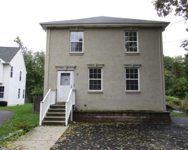 435 Almonesson Road, Blackwood, NJ 08012 (MLS #7068843) :: The Dekanski Home Selling Team