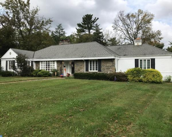 554 Cooper Street, Woodbury, NJ 08096 (MLS #7068906) :: The Dekanski Home Selling Team