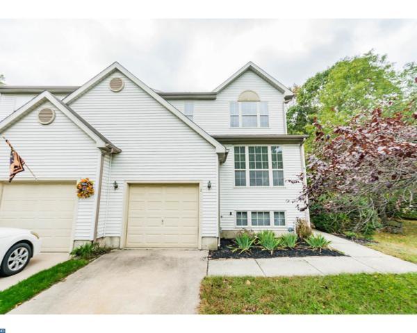 2 Woodstream Court, Mantua, NJ 08051 (MLS #7068937) :: The Dekanski Home Selling Team