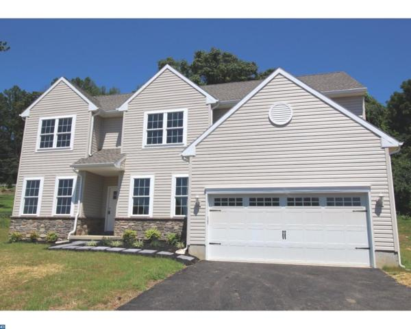 Lot 1 Old Kings Hwy W, Downingtown, PA 19335 (#7069037) :: RE/MAX Main Line